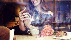 Sites de rencontres : 3 astuces clés pour une bonne photo de profil