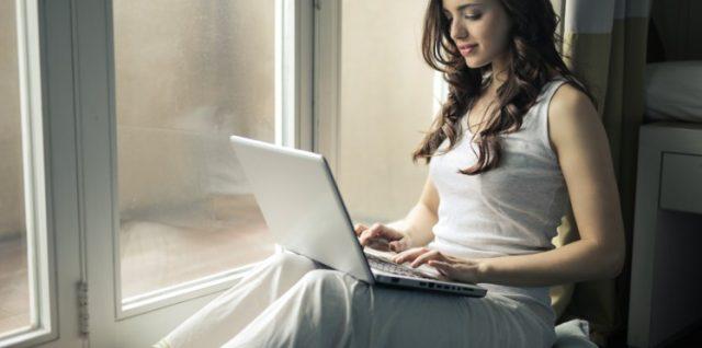 Rencontre en ligne rapide, les conseils à adopter pour la réussir