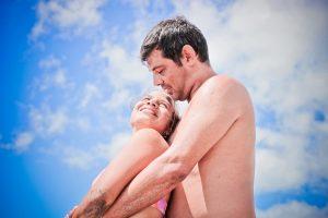 Conseils pour rencontrer des célibataires à Liège
