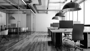 Plan d'amélioration de la performance des employés