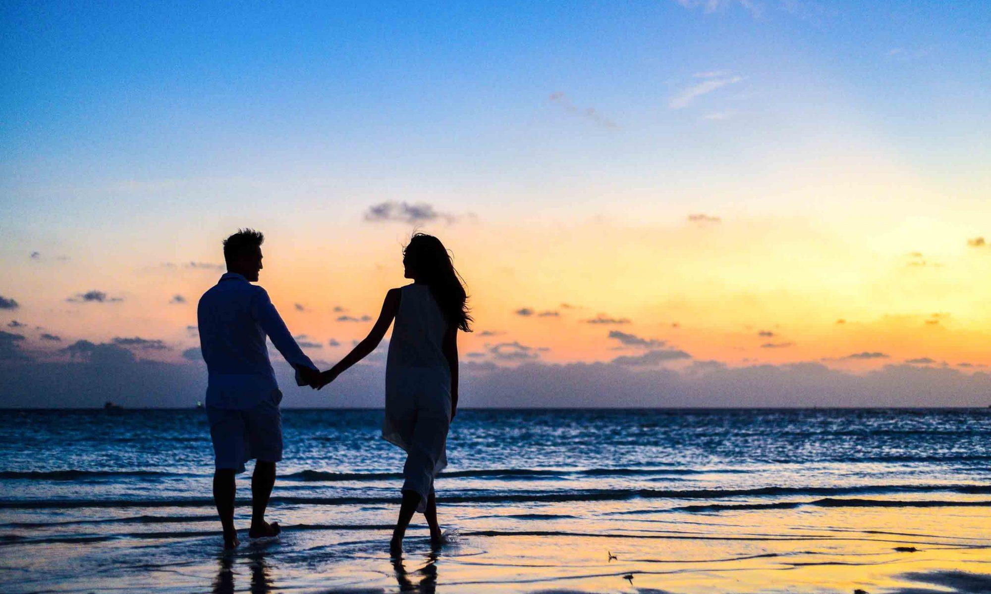 Conseils pour une bonne relation couple